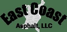 Paving Contractor, Asphalt, Sealcoating, WV, VA
